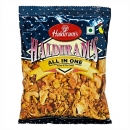 Haldiram All in one 200gm