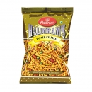 Haldiram Bombay mixture 200gm