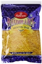Haldiram Moong dhal 200gm